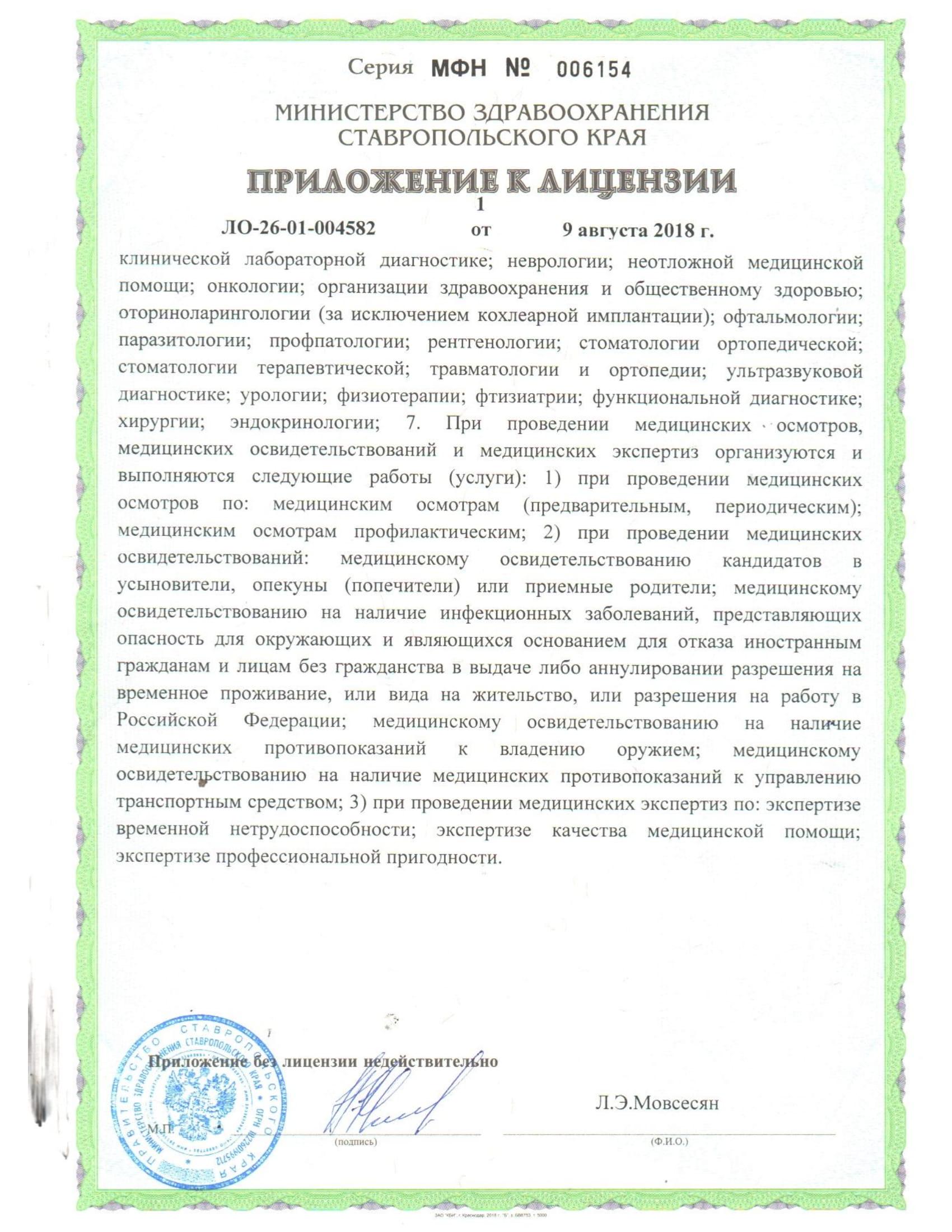лицензия 2018 от 09.08.2018-04