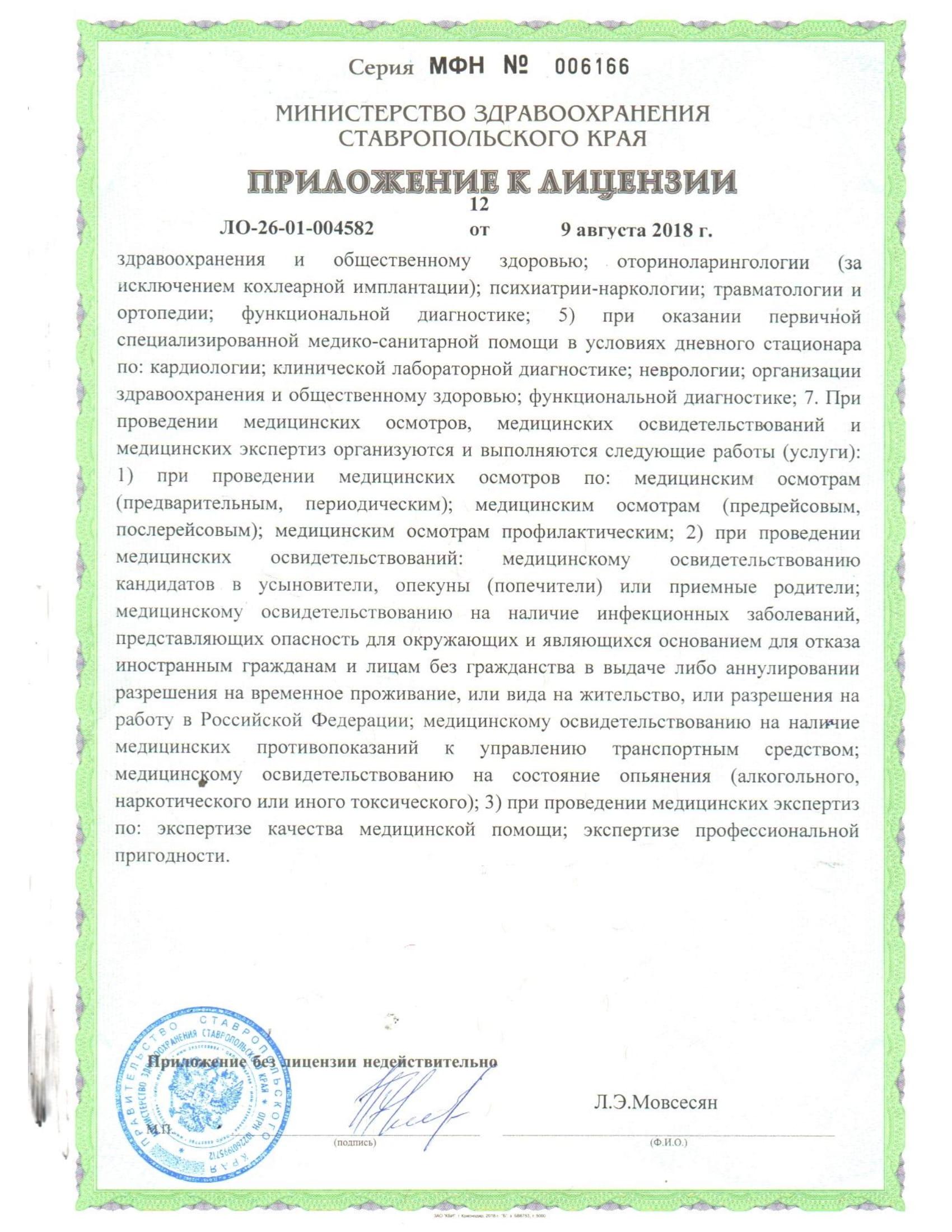 лицензия 2018 от 09.08.2018-16