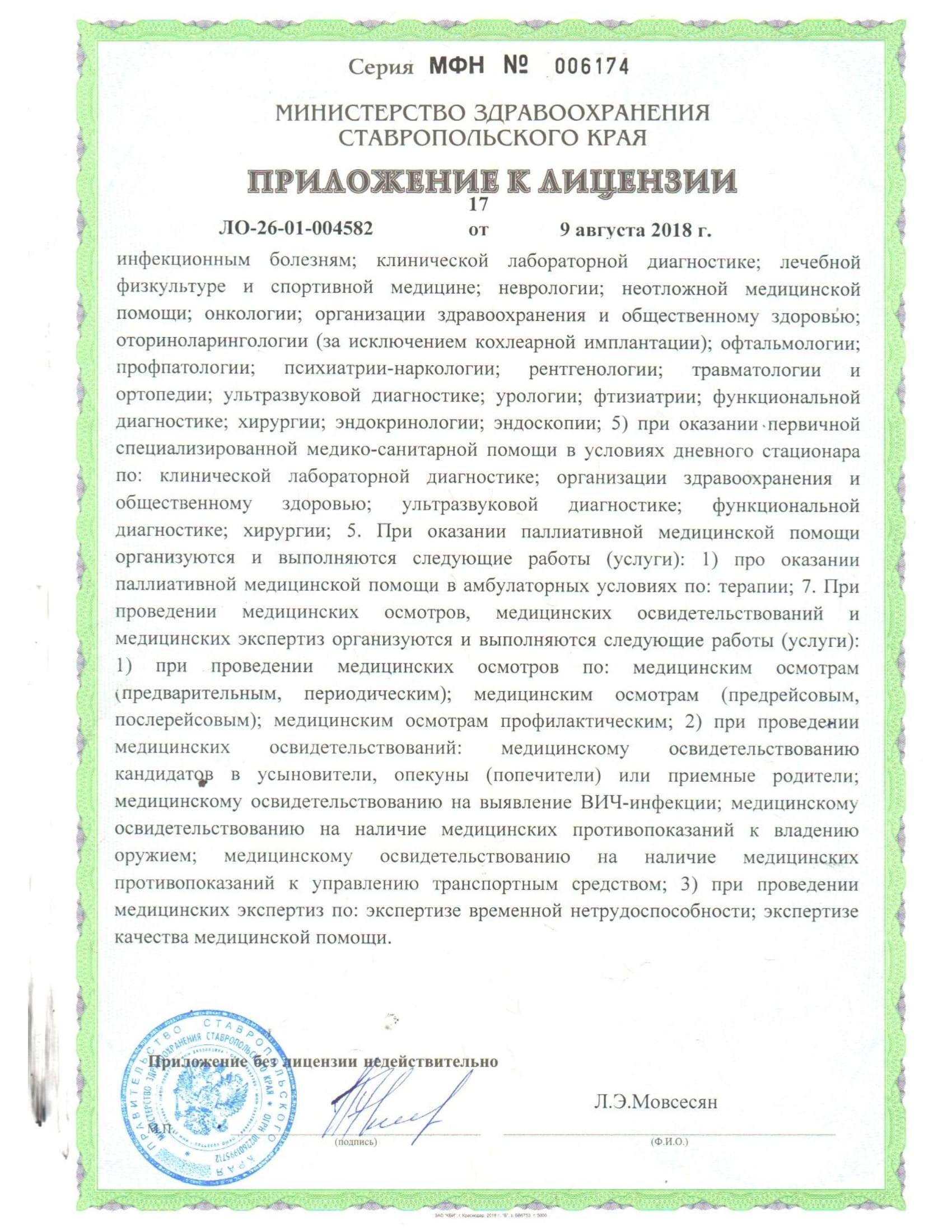 лицензия 2018 от 09.08.2018-24